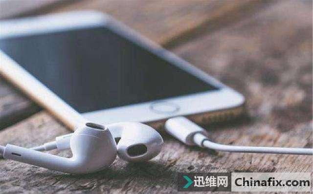 不管你用什么品牌手机!未来这5个功能将全面消失:你能接受吗?