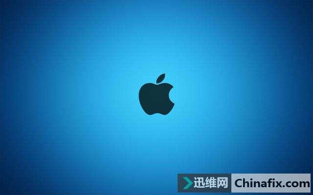 苹果MacBook进灰门诉讼被驳回:苹果究竟怎么了