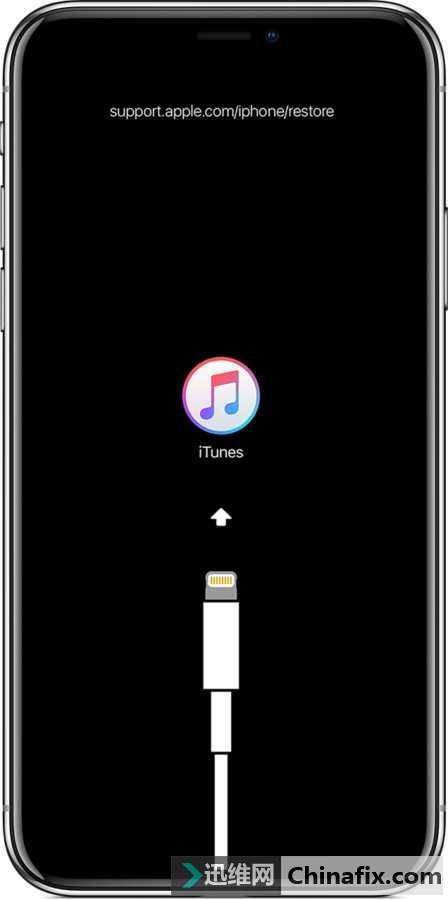 新iPhone终于要用Type-C接口?Lightning惨遭弃