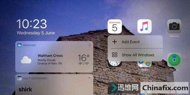 3D Touch失效是iOS 13系統的BUG:下個測驗版有望被修復