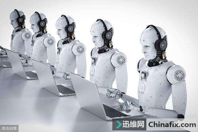 有償屏蔽機器人呼叫怎么樣?咱也不知道,咱也不敢問