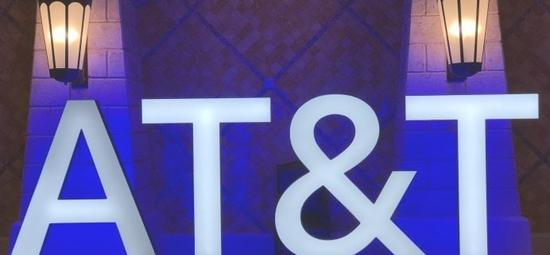 美國AT&T首席財務長:到2020年年中 5G將實現全國覆蓋