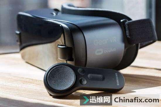 三星Galaxy Note 10无法与Gear VR兼容