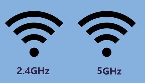 双频无线WiFi手机的网速为何那么快?看完这篇你就懂了
