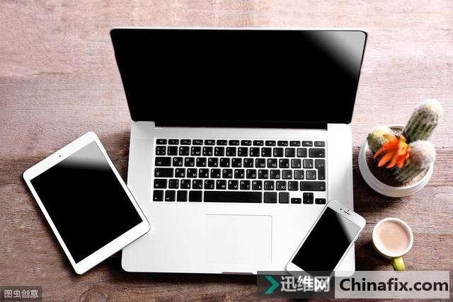 电脑知识分享:笔记本电脑(华硕)开机直接进入bios界面解决方案