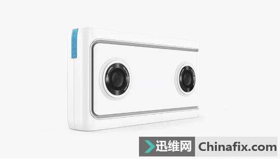 谷歌VR180死亡在即 相机厂商纷纷放弃支持