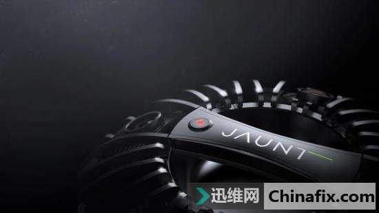 美国运营商Verizon收购初创公司Jaunt 涉及AR/VR技术等
