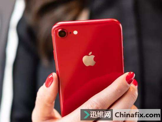 郭明錤:苹果将在2020发布iPhone SE 2 价格或将最实惠