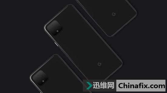 传谷歌正在研发5G版Pixel 4手机,或将于10月15日公布