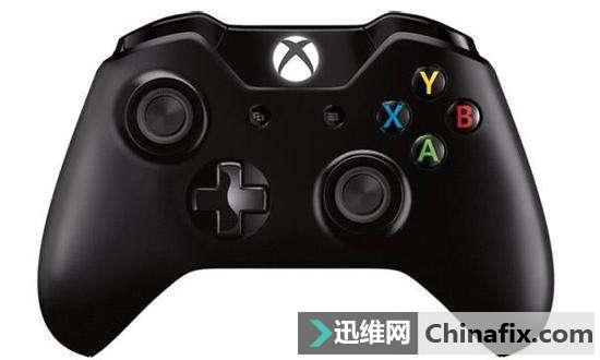 系统更新后苹果多款设备支持微软的Xbox手柄操作