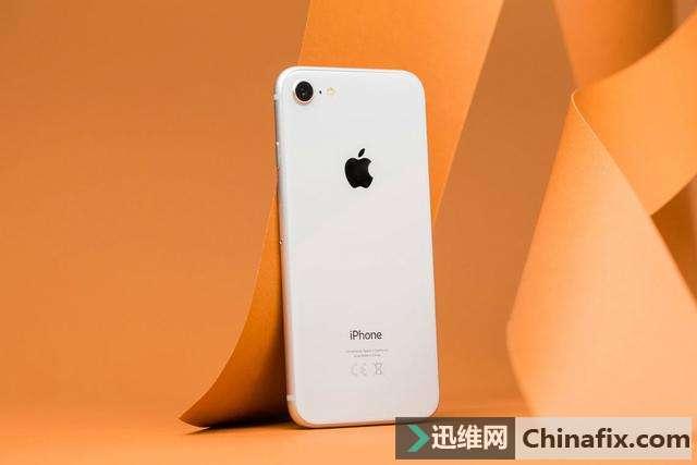 iPhone SE2 将会是iPhone 8的「迭代款」