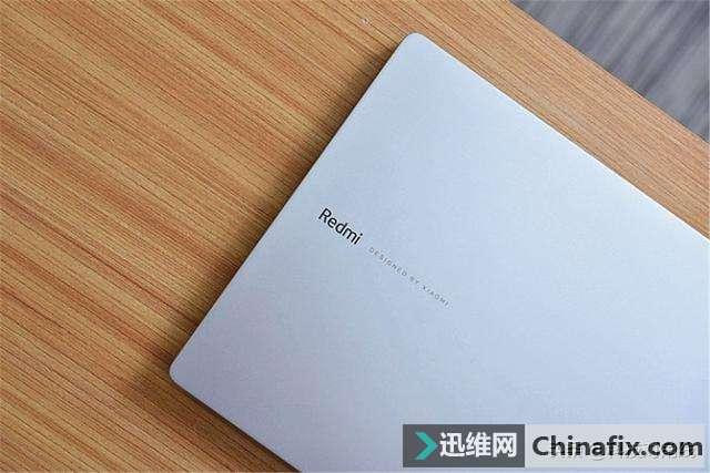 RedmiBook+AMD锐龙7等于?答:笔记本和手机一样贵