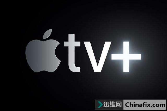 Apple TV+首批剧集评价解禁 有惊喜也有失望