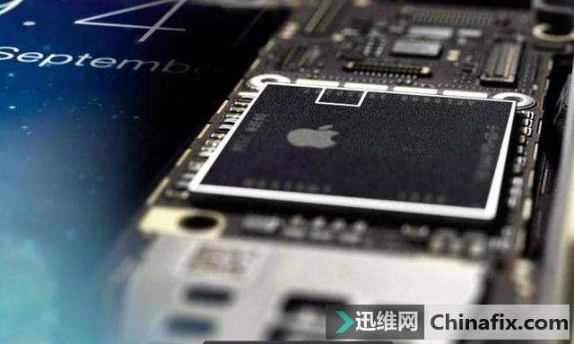 苹果A14明年推出 它到底是怎样一款处理器