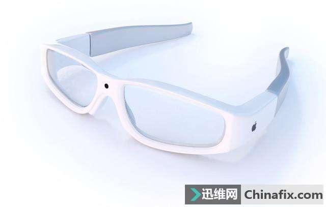 Digitimes:苹果正与Valve合作开发AR眼镜
