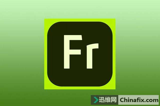 Adobe Fresco绘画应用现已登陆Windows
