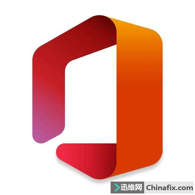 微软全新Office三合一应用在iOS和安卓开测