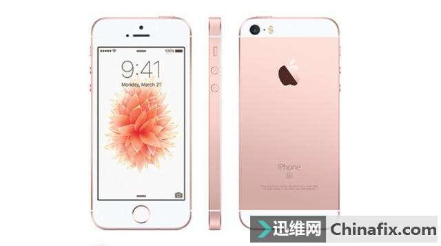 郭明錤:为适应5G 明年iPhone SLP造价提升