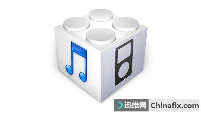 苹果关闭 iOS 13.1.2 和 iOS 13.1.3 验证通道