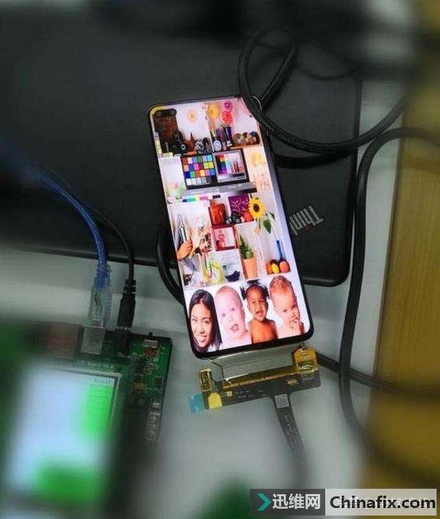荣耀V30 5G手机本月发布!奥利奥+双挖孔的智慧旗舰