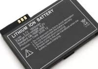 充满电的笔记本还一直插着电源,会弄坏电池吗?