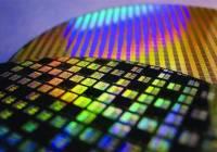 14nm 工藝已量產華為麒麟芯片 中芯國際 7nm 研發多時