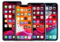 iPhone或无缘USB-C,苹果可能会在明年直接关闭充电接口