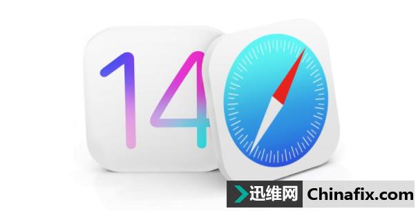 目前对iOS 14的一切功能猜测都是基于一个早起的泄露版本