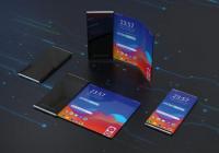 LG 或在明年发布卷屏智能手机,京东方提供面板,将于明年年初上市