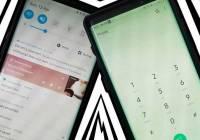 报道称尽管三星承诺努力解决 Galaxy Note 9 屏幕变色的问题,但问题似乎仍然存在