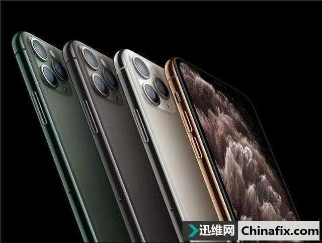 iPhone还想再削减吗?苹果可能在2021年推出单模5G