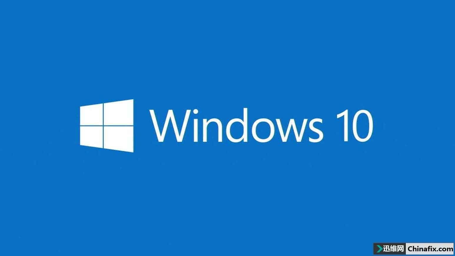 最近一个月内微软在Windows 10的补丁推送方面更加频繁了?小编个人整个9月份就收到过KB4576947补丁、KB4577062补丁、KB4576484补丁、KB4574727补丁、KB457
