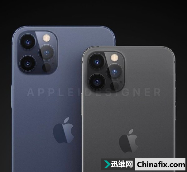 iPhone 12将全系支持 20W 快充,于10月6日发布会,消息准确?