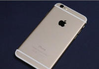 iPhone 6注意!苹果关闭iOS12.5系统验证通道,从此将不再允许降级