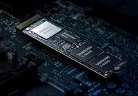 三星980 Pro固态2TB版本现身:连续读取最快7GB/s