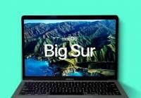 苹果macOS Big Sur 11.2 正式版:解决部分MacBook Pro 充电问题