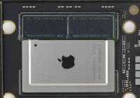 用户曝苹果M1 Mac机型SSD过度磨损,恐影响其使用寿命