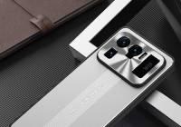 小米手机摄像头坏了维修费多少钱?小米11 Ultra官方维修报价来啦!