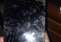 OPPO手机碎屏多少钱?OPPO Find X3 Pro官方维修报价来袭